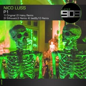 NICO LUSS - P1