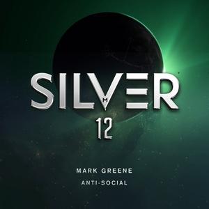 MARK GREENE - Anti-Social