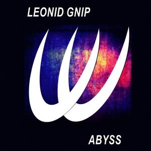 LEONID GNIP - Abyss