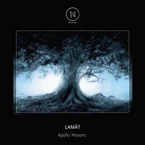 LAMAT - Apollo Missions