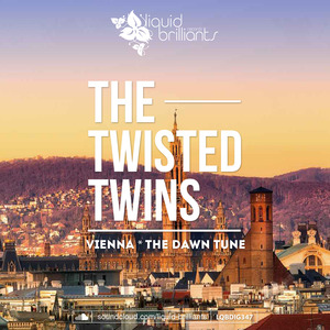 THE TWISTED TWINS - Vienna