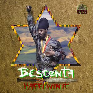 BESCENTA - Haffi Win It