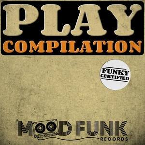 ANGELO FERRERI/VARIOUS - PLAY Compilation (unmixed tracks)