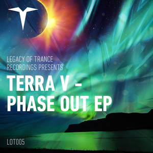 TERRA V - Phase Out EP