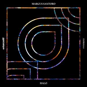 MARCUS SANTORO - Halo