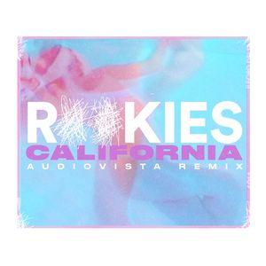 ROOKIES - California