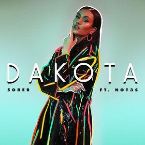 DAKOTA feat NOT3S - Sober