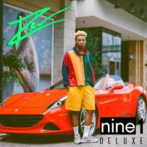 RETRO - Nine1 (Deluxe)
