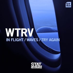 WTRV - In Flight