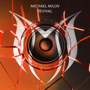 MICHAEL MILOV - Revival