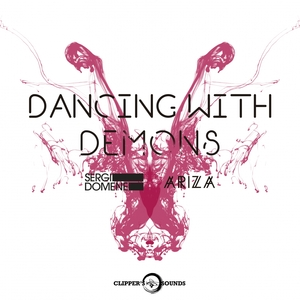 ARIZA/SERGI DOMENE - Dancing With Demons