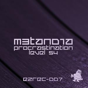 M3TAN01A - Procrastination Level 54