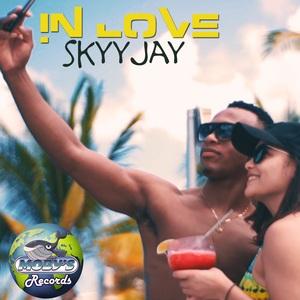 SKYYJAY - In Love