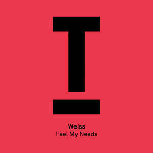 WEISS - Feel My Needs