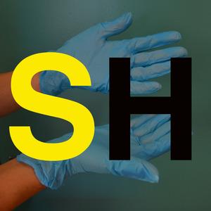 STERILE HAND - Sterile Hand