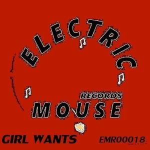 2 BASS - Girl Wants