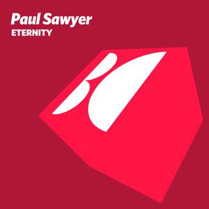 PAUL SAWYER - Eternity