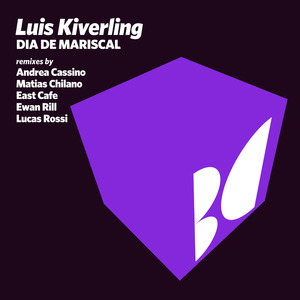 LUIS KIVERLING - Dia De Mariscal
