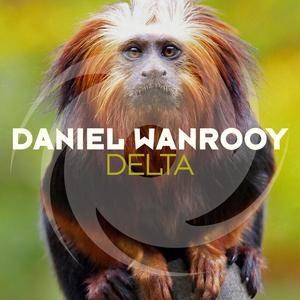 DANIEL WANROOY - Delta