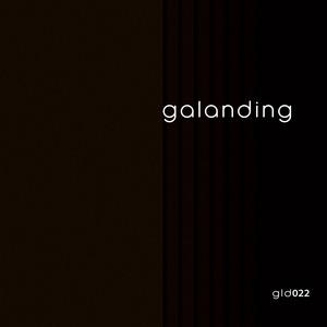 VARIOUS - Galanding Collection 1