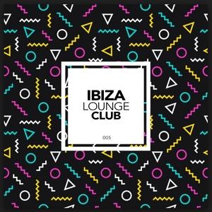 IBIZA LOUNGE CLUB - Ibiza Lounge Club