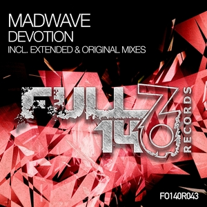 MADWAVE - Devotion