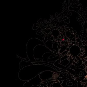 UGUR SOYGUR - The Secret Buddah
