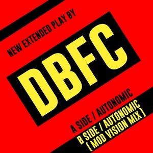 DBFC - Autonomic