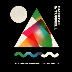 SMOOVE & TURRELL - You're Gone