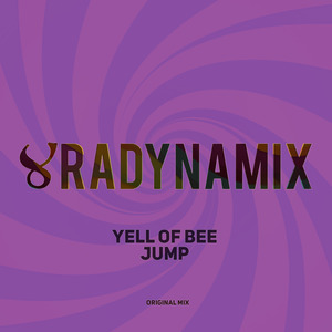 YELL OF BEE - Jump