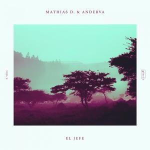 MATHIAS D - El Jefe