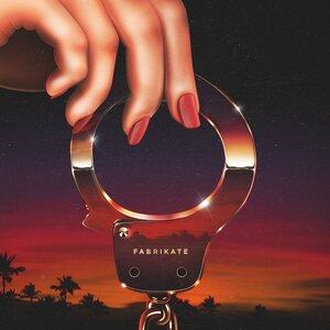 FABRIKATE - Break Free
