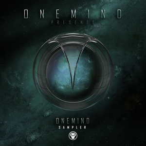 ONEMIND - OneMind Presents OneMind