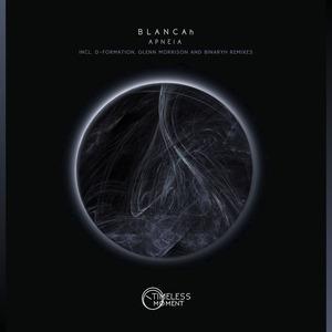 BLANCAH - Apneia
