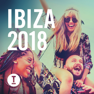 VARIOUS - Toolroom Ibiza 2018