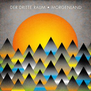 DER DRITTE RAUM - Morgenland