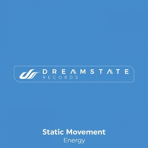 STATIC MOVEMENT - Energy