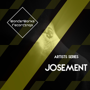 JOSEMENT - Artists Series