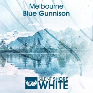 MELBOURNE - Blue Gunnison