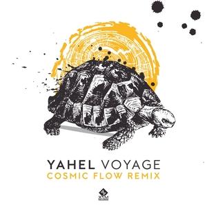 YAHEL - Voyage