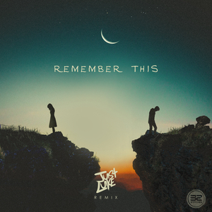 32STITCHES - Remember This