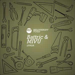 BATTRIC & MIVU - Livada