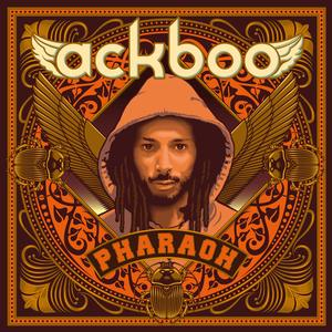 ACKBOO - Pharaoh