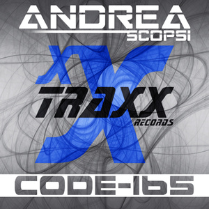 ANDREA SCOPSI - Code-165