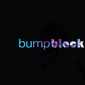 BRETT JOHNSON/KIM KEMI/HANSSEN & CHADWICK/GIOM - Bump Black Sampler Vol 1