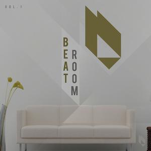 VARIOUS - Beat Room Vol 1