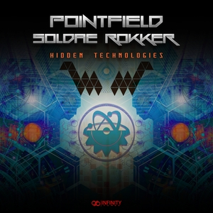 POINTFIELD/SOLDAE ROKKER - Hidden Technologies