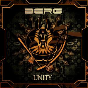 BERG - Unity