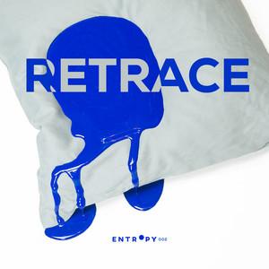 PROXIMA - Retrace