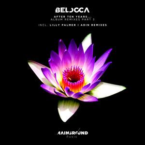 BELOCCA - After Ten Years... Album Remixes Vol 3